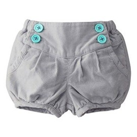 Mini Boden 'Babycord' Bloomers (Baby Girls)   Nordstrom