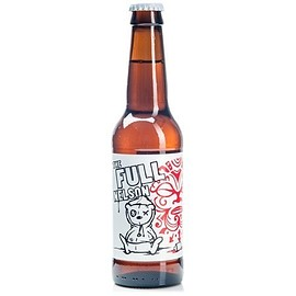 UK BEER - Tiny Rebel The Full Nelson