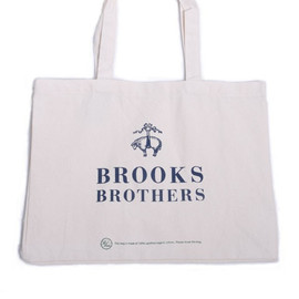 Brooks Brothers - Eco Bag