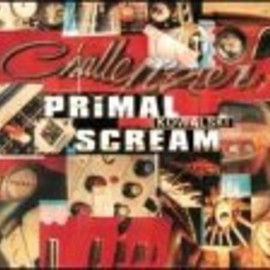 Primal Scream - Kowalski