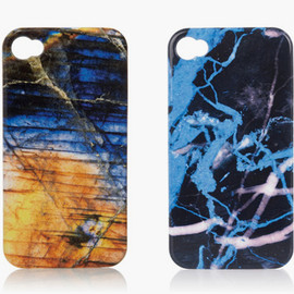 Weston - iPhone 4S Cases
