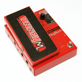 Whammy - DigiTech WH-1