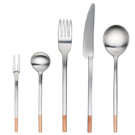 工房アイザワ - Copper Cutlery available at Cibone