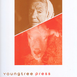 youngtree press - no.6