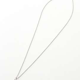 Tiffany & Co. - Necklace