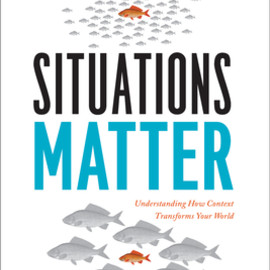 sam sommers - situations matter