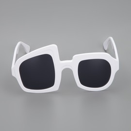 Thomas Tait - Crazies sunglasses