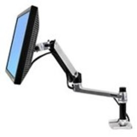エルゴトロン - LX Desk Mount LCD Arm 45-241-026