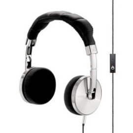 nixon - nixon headphone nh006000