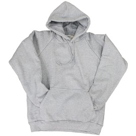 camber - CAMBER 532 CHILL-BUSTER PULLOVER HOODED