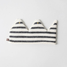 OEUF - Crown Striped