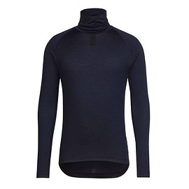 Rapha - Winter Base Layer ( Marl Navy )