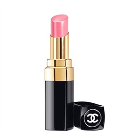 CHANEL - ROUGE COCO SHINE 56 CHANCE