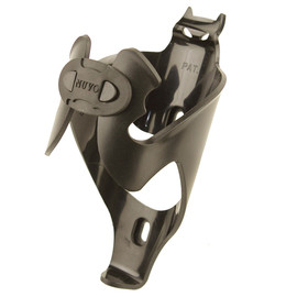 nuvo - Bat Bicycle Bottle Cage