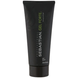 Sebastian - Professional Gel Forte (200ml)