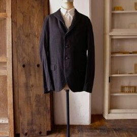 ARTS&SCIENCE - Old tailored jacket
