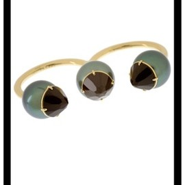 tasaki by thakoon - Ring