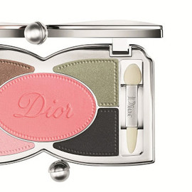 Dior - Dior Trianon Palette – Limited Edition
