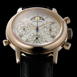 Shellman & Co. - SHELLMAN GRAND COMPLICATION PREMIIUM