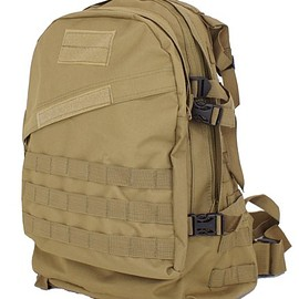 "US MILITARY""3DAY ASSAULT PACK""レプリカ"
