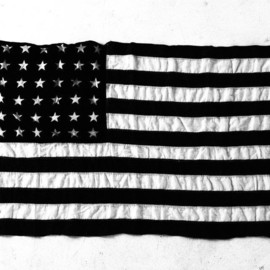 AmericanFlag - AmericanFlag