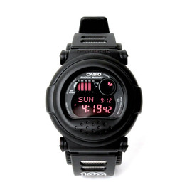 ONEHUNDRED ATHLETIC - 100A G-SHOCK *JASON MODEL