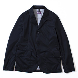 THE NORTH FACE PURPLE LABEL - Softshell Blazer