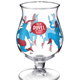 Duvel - Collection Designed By Parra