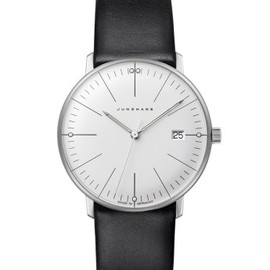 JUNGHANS - max bill Ladies