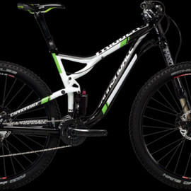 Cannondale - TRIGGER 29