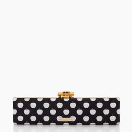 kate spade NEW YORK - FAR FROM THE TREE TAXI/OFF DUTY CLUTCH