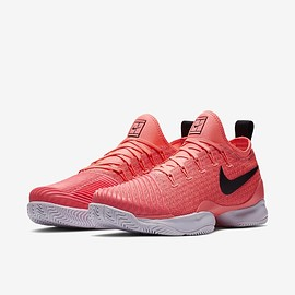 NIKE - COURT AIR ZOOM ULTRA REACT
