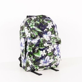 Engineered Garments - Back Pack