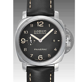 OFFICINE PANERAI - Luminor Marina 1950 3Days Automatic PAM00359