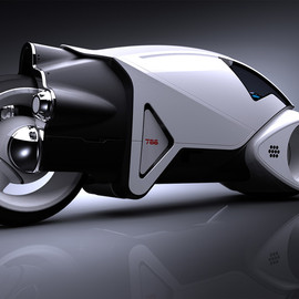 Tron Legacy Images Bike