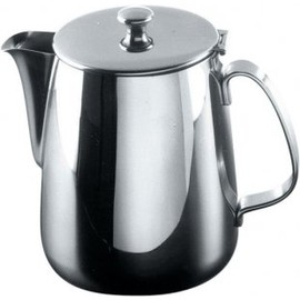 ALESSI - Coffee Pot