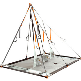 Black Diamond - Cliff Cabana Double Portaledge, , large