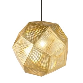 Tom Dixon - Tom Dixon Etch Shade