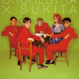 Yellow Magic Orchestra, 鋤田正義 - Yellow Magic Orchestra×SUKITA