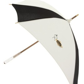 ensemble THEATRE PRODUCTS - Parasol