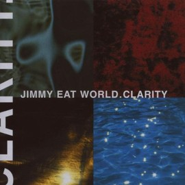 Jimmy Eat World - Clarity (Exp)