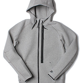 Nike - Nike Tech Fleece AW77 3.0