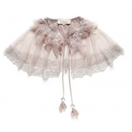tutu du monde - http://www.tutudumonde.com/692-1553-thickbox/light-as-a-feather-cape-rosewater.jpg