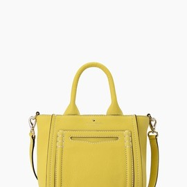 kate spade NEW YORK - CLAREMONT DRIVE SMALL MARCELLA