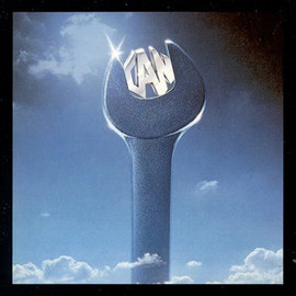 Can - Can