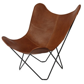 Knoll - BKF Chair