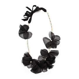 paula bianco - Eve necklace