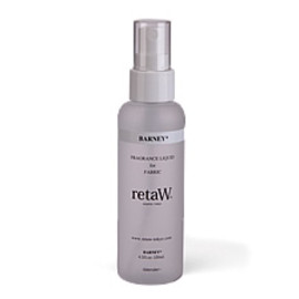 retaw - BARNEY*  FRAGRANCE FABRIC LIQUID