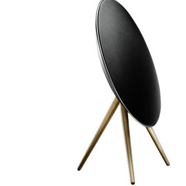 BeoPlay - A9 wireless speaker
