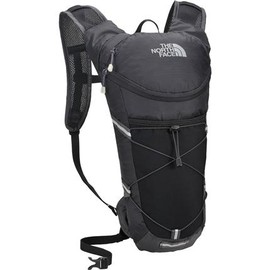 THE NORTH FACE - MARTIN WING LT